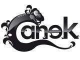 Freelancer Canek J. A.