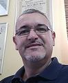 Freelancer Arq. M.