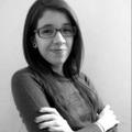 Freelancer Nathália M.