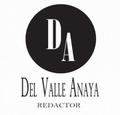 Freelancer Del V. A.