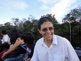 Freelancer Valdymir T.