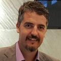 Freelancer Alejandro R. B.