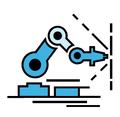 Freelancer Automation S.