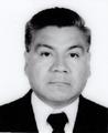Freelancer Fernando G. M.