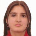 Freelancer Natalia O. G.