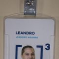 Freelancer Leandro M. A.