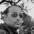Freelancer Anwar H.
