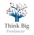 Freelancer Think B.