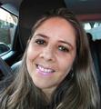 Freelancer Fernanda C. d. C.
