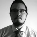 Freelancer David S.