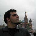 Freelancer Dhiego L.
