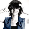 Freelancer Eloisa G.