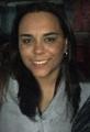 Freelancer Astrid S. M. M.