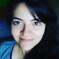 Freelancer Jéssica D. F.