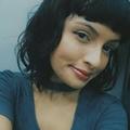 Freelancer Thayanne A.