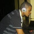 Freelancer DJ J. C.