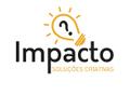 Freelancer Impacto S. C.