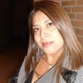 Freelancer Katherine R. M.