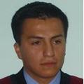 Freelancer José L. E.