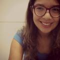 Freelancer Maria C. T.