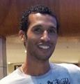 Freelancer Rogério M.