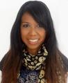 Freelancer Lissette M.