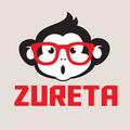 Freelancer Zureta U.