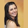Freelancer Renata P.