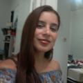 Freelancer Paulinha B.