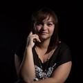 Freelancer Aniuska E.