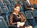 Freelancer Viviana G. A.