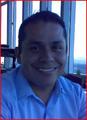 Freelancer Gerardo M. R.