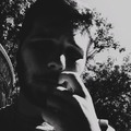 Freelancer Vitor L.