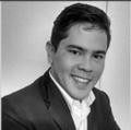 Freelancer Marcel P.