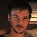 Freelancer Nicolas A. G.
