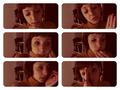 Freelancer Adela R.