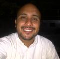 Freelancer Nestor D.
