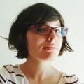 Freelancer María V. Z.