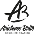 Freelancer Ariclenes B.