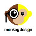 Freelancer Monkey D.