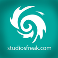 Freelancer studio.