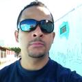 Freelancer Fabio R. d. C.