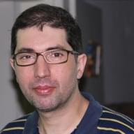 Freelancer Francis B.
