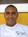 Freelancer Edilberto M. D.