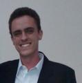 Freelancer Pedro H. L. L. G.