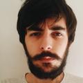 Freelancer Cristian H. I.