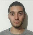 Freelancer Jairo