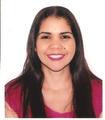 Freelancer ELIANA G. M.
