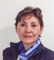 Freelancer Ileana R. R.