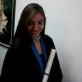 Freelancer Keilyn C.